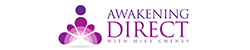 Awakening Direct